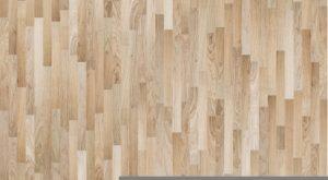 10 Small-Cap Hidden Gems: Armstrong Flooring Inc (AFI)