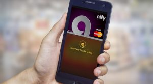 Bank Stocks to Sell: Ally Financial (ALLY)