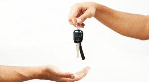 Subprime Loans: AutoNation, Inc. (AN)