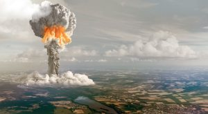 7 Top Stocks That Would Survive an Apocalypse