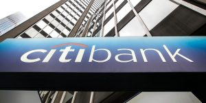 Why Citigroup Inc (C) Stock Will Blast Through the $75 Level