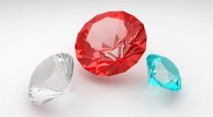 10 Small-Cap Stocks That Look Like Hidden Gems