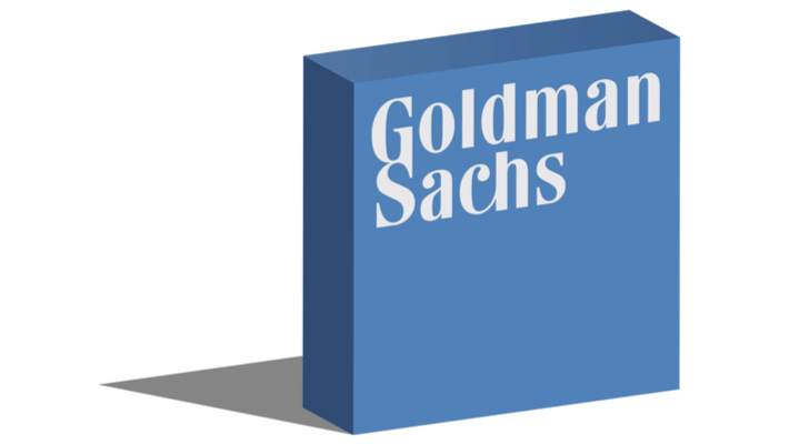 S&P 500 Stocks With Low P/E Ratios: Goldman Sachs (GS)