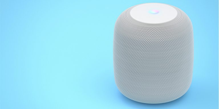 AAPL - HomePod Could Be the Next Big Driver of Apple Stock