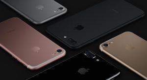 Friday Apple Rumors: Apple Halts iPhone 8 Plus Production