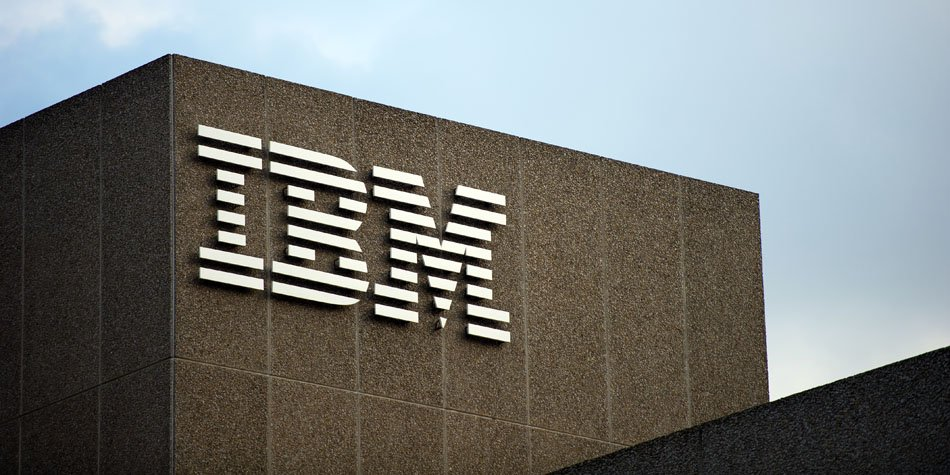 Ibm Stock Deserves To Be Part Of The Blockchain Rally Investorplace