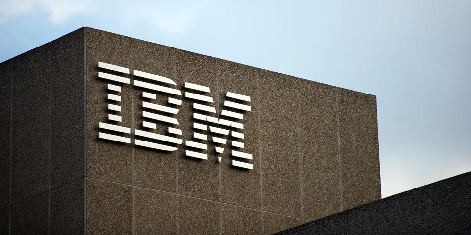 Next Weeks Broker Price Targets For International Business Machines Corporation (NYSE:IBM)