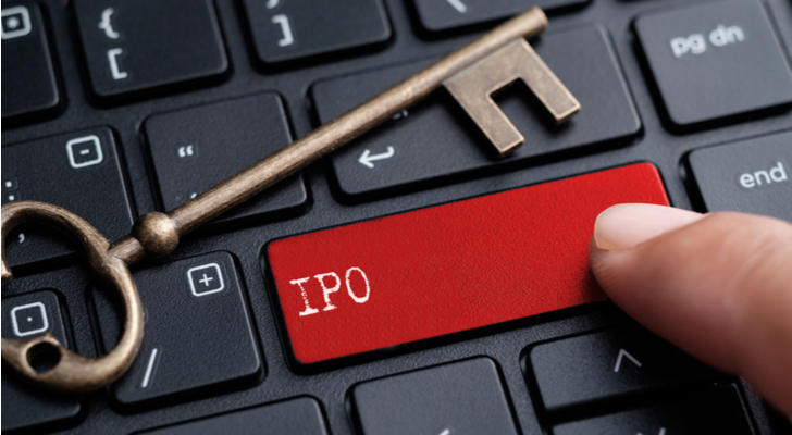 IPO stocks - 6 Red Hot Recent IPO Stocks You Should Be Following