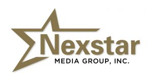 10 Cheap Stocks to Buy: Nexstar Media Group (NXST)