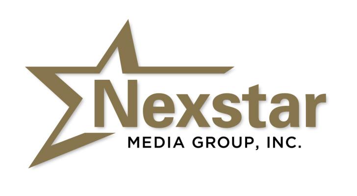 Strong Buy Stocks: Nexstar (NXST)