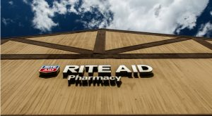 Why Rite Aid Corporation Stock Will Stage a Big Turnaround