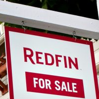 The Redfin Corp (RDFN) IPO Soars on Its Debut
