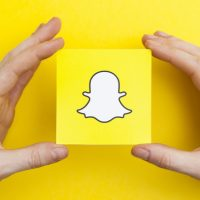 Snap Inc (SNAP) Stock Has More to Fear Than Lockup Expiration