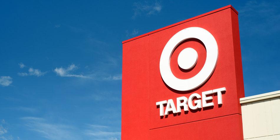 target corporation customer service