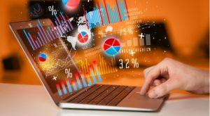3 Big Tech Stocks to Buy With Impunity