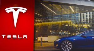 Why the Bull Thesis On Tesla Inc (TSLA) Stock Makes Sense