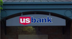 Retirement Stocks to Buy: U.S. Bancorp (USB)