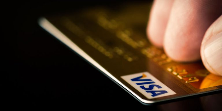 Why Visa Inc Stock Has Me Singing The Fear Of Missing Out Blues