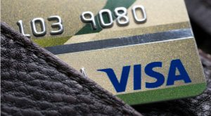 Why Visa Inc (V) Stock Has Me Singing The 'Fear of Missing out' Blues