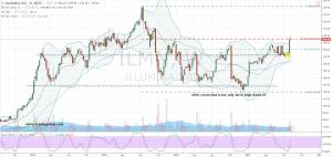 Illumina stock options