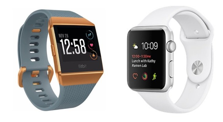 Fitbit-Ionic-vs-Apple-Watch-MSN.jpg