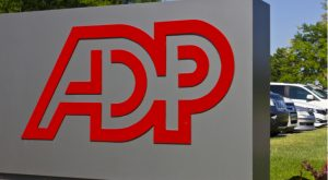 Dividend Growth Stocks to Buy: Automatic Data Processing, Inc.  (ADP)