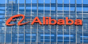 BABA Stock: Alibaba Group Holding Ltd Is So 2017, And That's Not a Good Thing!