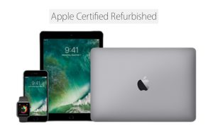 AdFull 1-year warranty. Shop online, direct from Apple.