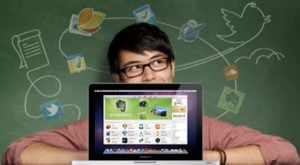 Back to School 2017: The 5 Best Computer Deals for Students