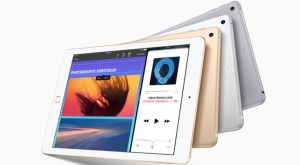 The 5 Best Tablets for Students: New Apple iPad