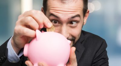 3 Cheap Stocks to Buy That Are Worth Every Penny