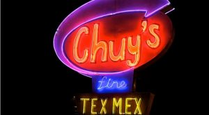 Restaurant Stocks to Sell: Chuy's Holdings (CHUY)