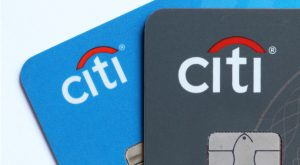 Best Student Credit Cards #1: Citi ThankYou Preferred Card for College Students