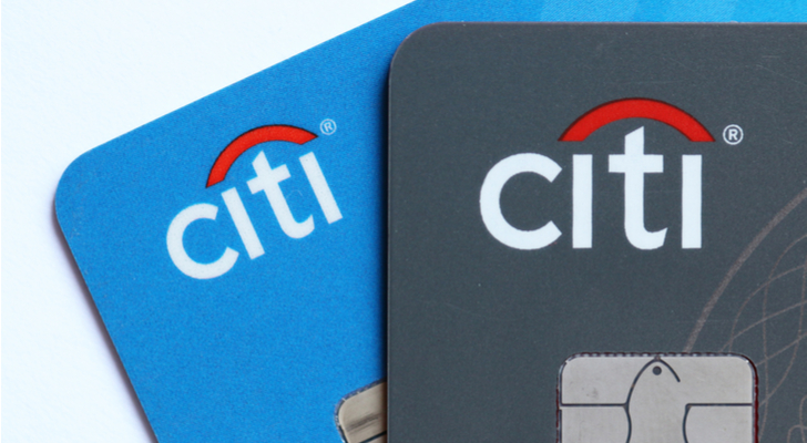 5 Earnings Reports to Watch: Citigroup (C)