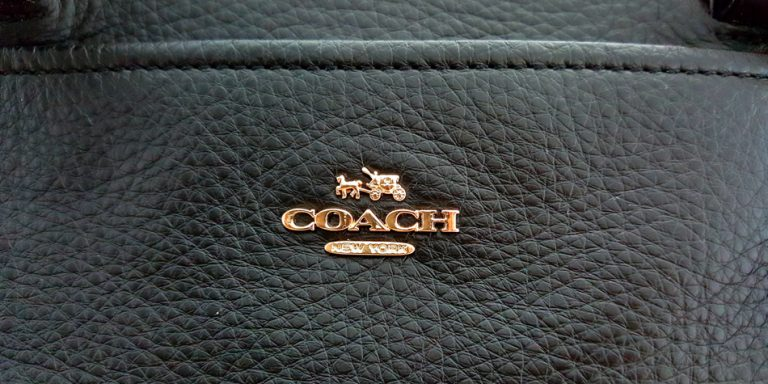 COH - 3 Stocks to Watch on Tuesday: Coach Inc (COH), Pandora Media Inc (P) and Synchrony Financial (SYF)