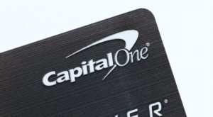 Stocks Set to Beat Q1 Earnings Estimates: Capital One Financial Corp. (COF)