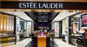 Estee Lauder Companies Inc (EL) Stock Rises on Earnings Report