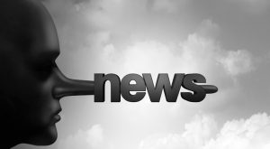 Alphabet Inc (GOOGL) to Invest $300 Million to Fight Fake News Menace