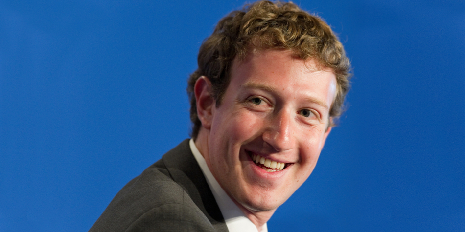 Facebook Inc (FB) Stock Will Fly on This Marketplace Feature's Back