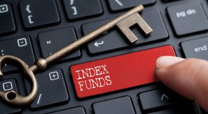 7 Cheap Index Funds to Build Your Portfolio Around