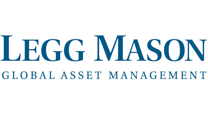 Baby Bonds to Buy: Legg Mason Inc. 6.375% Jr. Sub. Notes Due 2056 (LMHA)