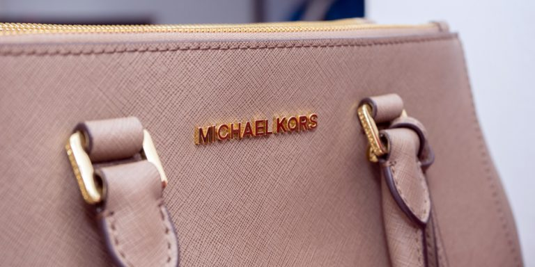Michael Kors Stock Rallies on Earnings Beat