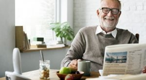2019 – 5 Investing Tips for Retirees