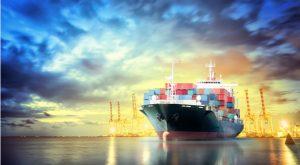High-Risk Stocks to Buy: Ship Finance International (SFL)