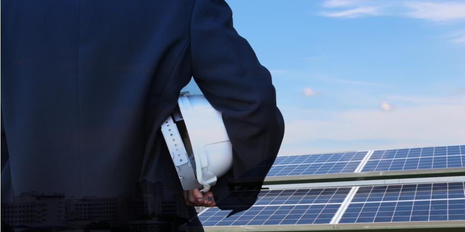 Tech Stocks to Buy: Daqo New Energy (DQ)