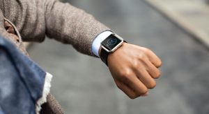 Tech Stocks Releasing Game-Changing Products Soon: Fitbit (FIT)