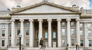 Vanguard Bond Funds to Avoid for Higher Rates: Vanguard Long-Term Treasury (VUSTX)