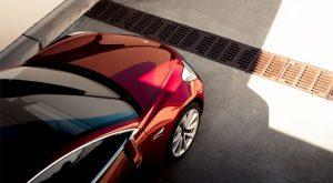 Can Tesla Inc (TSLA) Stock Survive More Broken Promises?