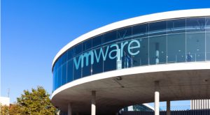 VMW Stock: VMware, Inc. Is Well Positioned for 2018