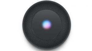 Hottest Gadgets for the 2017 Holiday Season: Apple HomePod